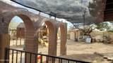 1001 Las Lomitas Road - Photo 13