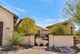 36601 Desert Sun Drive - Photo 3