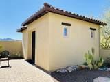 36601 Desert Sun Drive - Photo 37
