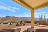 36601 Desert Sun Drive - Photo 40