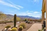 36601 Desert Sun Drive - Photo 41