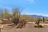 36601 Desert Sun Drive - Photo 42