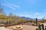 36601 Desert Sun Drive - Photo 43