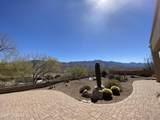 36601 Desert Sun Drive - Photo 44