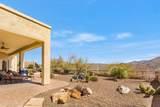 36601 Desert Sun Drive - Photo 45