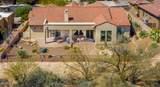 36601 Desert Sun Drive - Photo 47