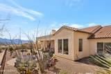 36601 Desert Sun Drive - Photo 48