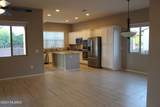 2508 Music Mountains Drive - Photo 10