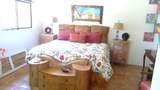 3101 Calle Uno - Photo 14