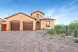 14302 Mickelson Canyon Court - Photo 2