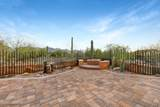 14302 Mickelson Canyon Court - Photo 20
