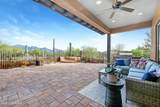 14302 Mickelson Canyon Court - Photo 21