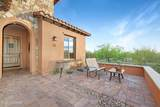 14302 Mickelson Canyon Court - Photo 3