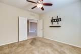 2145 Bluejay Vista Lane - Photo 12