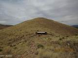 3171 Ghost Rider Road - Photo 9
