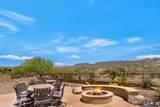 37373 Ocotillo Canyon Drive - Photo 33