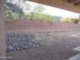17928 Camino Del Ferrocarril - Photo 35