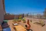 5564 Saguaro Wash Trail - Photo 28