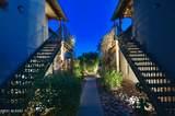 1060 Miles Street - Photo 42