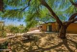 7331 Oleander Vista - Photo 35