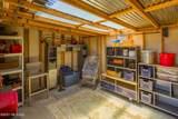 7331 Oleander Vista - Photo 42