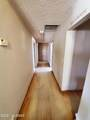 3440 Howling Wolf Road - Photo 24