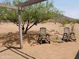 3440 Howling Wolf Road - Photo 27