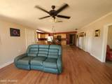 3440 Howling Wolf Road - Photo 9