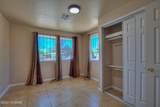 7309 Montecito Drive - Photo 10