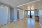 7309 Montecito Drive - Photo 16