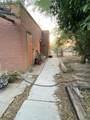 7305 Juniper Road - Photo 30