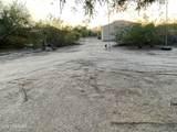 7305 Juniper Road - Photo 45