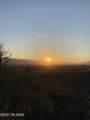 7305 Juniper Road - Photo 47