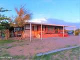 24460 Chickasha Trail - Photo 3