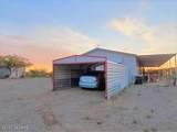 24460 Chickasha Trail - Photo 4