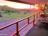 24460 Chickasha Trail - Photo 6