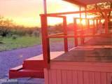 24460 Chickasha Trail - Photo 7