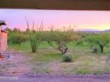 24460 Chickasha Trail - Photo 8