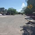 4922 Adams Street - Photo 29