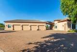 22004 Country Shadows Road - Photo 43