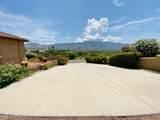 63926 Acacia Hills Lane - Photo 46