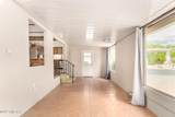309 Andes Street - Photo 12