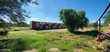 3640 Saguaro Shadows Drive - Photo 2