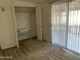 7401 San Anna Drive - Photo 20