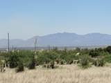 287 Cochise Stronghold R Road - Photo 41