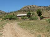 287 Cochise Stronghold R Road - Photo 42