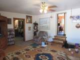 287 Cochise Stronghold R Road - Photo 7
