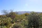 4001 Escalante Ridge Place - Photo 3