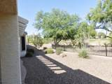 1348 Sun Catcher Way - Photo 11
