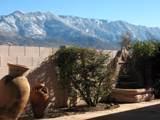 38451 Desert Bluff Drive - Photo 3